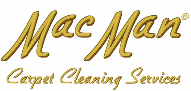 Mac Man Carpet Cleaning Services
