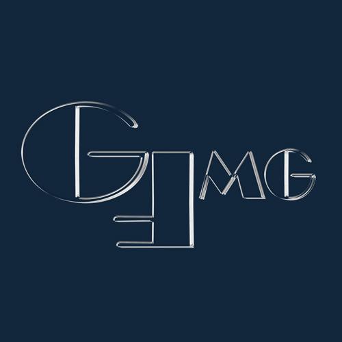 GF Marketing Group